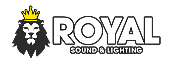 Royal Sound and Lighting